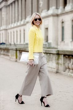 5 Power Pieces Every Professional Woman Should Own