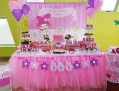 45 ide dekorasi balon ulang tahun   dekorasi balon, ulang