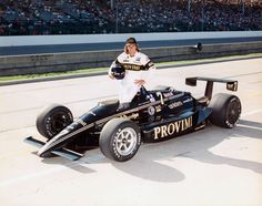 Indy Car Racing, Indy Cars, Indy 500 Winner, Indianapolis Motor Speedway, Vintage Cars, Vintage Auto, Grand Prix, Cars And Motorcycles, Race Cars
