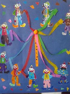 Γαιτανάκι Carnival Crafts, Carnival Costumes, Petite Outfits, Black Spot, Art School, Princess Peach, Kindergarten, Crafts For Kids, Education