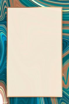 Phone Wallpaper Design, Framed Wallpaper, Black Marble Background, Textured Background, Page Borders Design, Border Design, Japanese Typography, Typography Poster, Typography Design