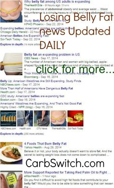 Losing Belly fat men for men love handles targeted low carb no carb Recipes Infographics & DAILY nutritional science news updates to help you or a loved one. Belly Fat News Updated DAILY at http://carbswitch.com/2014/09/23/losing-belly-fat-men-men-love-handles/ #carbswitch Please Repin ►♥◄