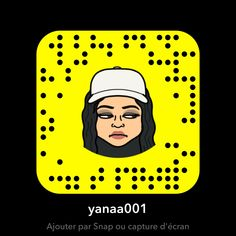 Snapchat Usernames, Snapchat Codes, Snapchat Users, Blue Art, Girls, Photos, Blue Artwork, Daughters, Pictures