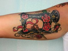 electric-pink-tattoo.de