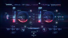 https://www.behance.net/gallery/28224425/Space-ship-virtual-interface-Gnosis