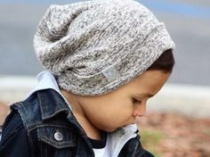 399bc30d11c Best Selling Slouchy Beanie - Fall Fashion for Kids www.rocknoxx.com Baby  List