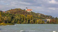 Tihany ősszel is a világ egyik legszebb helye, 25 fotó | CsodalatosBalaton.hu Budapest, River, Mountains, Nature, Outdoor, Outdoors, Naturaleza, Outdoor Games, Nature Illustration
