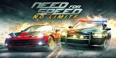 How to hack Need For Speed No Limits cash and gold? What a lot of players look for, the resource hacks of Need For Speed ​​No Limits. In the article below, hackgameplus will help you hack unlimited Cash, Gold. Need For Speed Carbon, Real Hack, Electronic Arts, World Of Warcraft, Hd 1080p, How To Introduce Yourself, Cheating, League Of Legends, Cars Motorcycles