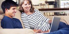 12 Way to Help Guide Your Kids' Online Behavior http://www.memphisparent.com/Memphis-Parent/September-2015/Guiding-Your-Kids-Online-Behavior/?utm_content=buffer84e0b&utm_medium=social&utm_source=pinterest.com&utm_campaign=buffer