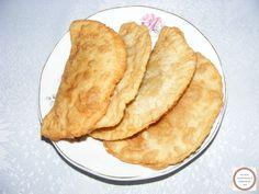Snack Recipes, Snacks, Empanadas, Bakery, Chips, Sweets, Ethnic Recipes, Food, Social Media