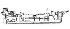 Valborg on rekisteröity kauppamerenkulkuun Itämerellä. Kotimaan reiteillä  kapasiteetti on 90 henkeä, Itämerellä 40 henkeä. Yöpymäänkin mahtuu  32 henkeä.   Valborgin matkanopeus on 7 solmua. Purjepinta-ala on 320 neliömetriä  ja koneteho 270 hevosvoimaa.Valborgin pituus 30 metriä, leveys 7,2  metriä ja suurin syväys 2,3 metriä.  Laivalla on äänentoistolaitteet ja muu av-välineistö, kaksi wc:tä,  keskuslämmitys, sauna ja suihkut sekä myös hyvin varustettu keittiö.