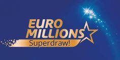 The Euromillions Superdraw is going to be held on 5th Feb,2021 as the first Superdraw of the year. It is an event that is staged timely with huge jackpot with easy play.