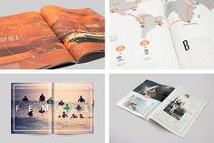 Transworld-surf-features-creative-direction-design-sam-allen21