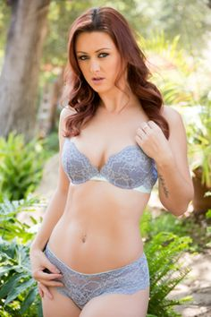Karlie Montana #KarlieMontanaxxx #Sexiest100 #HotSexyModels #SexyRedHeadModels #WellRedHeads #Top50GingeRedHeads #Top50AdultFilmStars2015