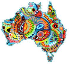 image result for aboriginal art projects for naidoc week aboriginal art australian art aboriginal art for kids pinterest