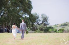 Natural Couple Portrait Inspiration.    Bommer Canyon Wedding, Photography by Clove and Kin