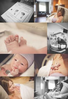 leah cook   birth photography