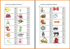 Discriminación de los fonemas r-l-d, s-z | Clínica Isabel Menéndez Benavente Speech Language Therapy, Speech And Language, Speech Therapy, Ludo, Dora, Phonological Awareness, Teacher Resources, Phonics, Classroom