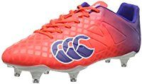 Mira lo que he visto en Preciobarato.es Viera, Rugby, Cleats, Sports, Boots, Football Boots, Hs Sports, Cleats Shoes, Soccer Shoes