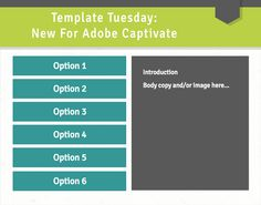 128 best adobe captivate templates images on pinterest adobe cob our adobe captivate posts discuss training tips tricks examples graphic design training and free template giveaways maxwellsz