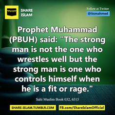 Know Islam