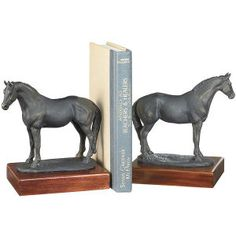 B68965 - Horse Themed Gifts, Clothing, Jewelry and Accessories all for Horse Lovers   Back In The Saddle