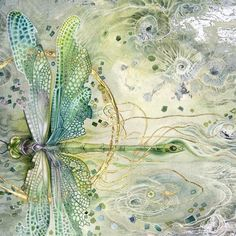 """Stephanie Law 