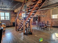 Image result for warehouse condos