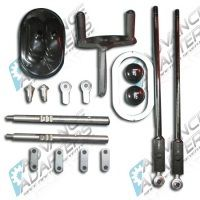 403300 : Dana 300 twin stick shifter | Advance Adapters Earn More Money, How To Make Money, Off Road Parts, Internet Jobs, Transfer Case, Be Your Own Boss, How To Get Rich, Selling On Ebay