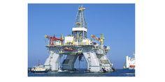 Korean Shipbuilders Working on Intl Offshore Plant Design Process Standards
