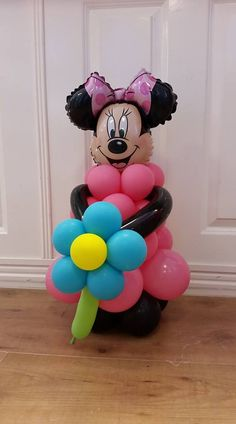 minnie mouse €14,95