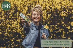 Vogel products at Holland & Barrett, including the A. For the relief of hayfever and allergies. Allergic Rhinitis, Holland And Barrett, Spray Can, Allergies, The Help, Health And Wellness, Moisturizer, Remedies, Fitness