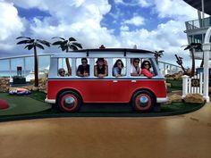 Why I think cruises are the best family vacations!  #royalcaribbean #familyvacation #cruise #harmonyoftheseas #hoilday #lostatsea #travel #thebalancedb #ontheblog #vacation