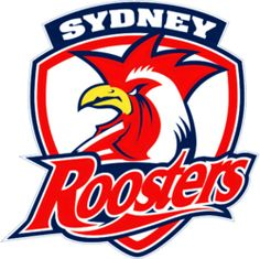 Current Sydney Roosters Logo.png