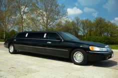 Get a limousine for rent from Red Eye Limo for a comfortable ride for any occasion or event such as private parties, business travels, airport transfers, or even just a romantic night around town.