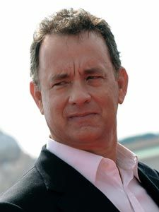 Tom Hanks - Biography on Bio.