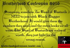black dagger brotherhood...Somewhat iffy on this. but would like the extra books! :)