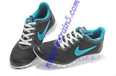 best authentic 37867 29c1f Mens Running Shoes Black Blue 354574 602