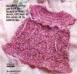 great crochet site, free patterns