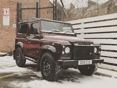 Booking just cancelled on the new Defender this weekend... Its up for grabs... call us now before member of staff takes it home for the weekend! #LandRover #LandRoverDefender #LandRoverDefender90 #LandRoverDefender90Landmark #CivilisedCarHire #Defended #LandRoverDefender110 #London #Sales #CarHire #CarLease #SUV #CarsOfInstagram #NewCar #NewCarDelivery #InstagramCars #InstaCars #OffRoader #4x4 #Cars #RentalCar #Delivery #NewCar #PremiumCars #LuxuryCars