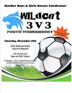 soccer tournaments memorial day weekend 2015