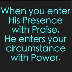 """Enter his gates with thanksgiving and his courts with praise; give thanks to him and praise his name. Prayer Quotes, Bible Verses Quotes, Bible Scriptures, Faith Quotes, Soul Quotes, Religious Quotes, Spiritual Quotes, Positive Quotes, Positive Messages"