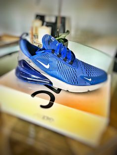 promo code b6cdf 73016 7 Best gym clothes images | Nike shoes, Tennis, Nike air max tn