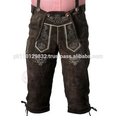 men stylish bavarian oktoberfest trachten lederhosen,amazon trachtenlederhose,new fashion lederhose,trachtenlederhose,