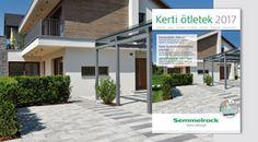 Kerti ötletek 2017 Outdoor Decor, Home Decor, Decoration Home, Room Decor, Interior Decorating