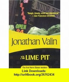 The Lime Pit (Harry Stoner Pi) (9781933397245) Jonathan Valin , ISBN-10: 1933397241  , ISBN-13: 978-1933397245 ,  , tutorials , pdf , ebook , torrent , downloads , rapidshare , filesonic , hotfile , megaupload , fileserve
