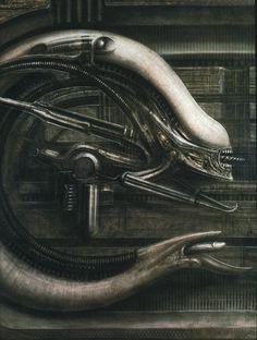 giger alien http://media-cache-ec3.pinterest.com/736x/e0/91/d9/e091d97f2e8544a558620ea7d3ae91d1.jpg
