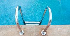 The 10 Rules for Services Companies — — Medium Chris Johnson, Pool Service, Wishbone Chair, Pool Pumps, Medium, Aqua, Management, Water, Medium Long Hairstyles
