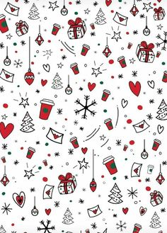New Holiday Wallpaper Backgrounds Merry Christmas Ideas