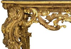 The opulent English furniture style known as Palladian emerged during the early and mid Georgian periods but it stands in marked contrast . English Style, French Style, Andrea Palladio, Georgian Architecture, Furniture Styles, Art Decor, Home Decor, Antique Furniture, Custom Homes